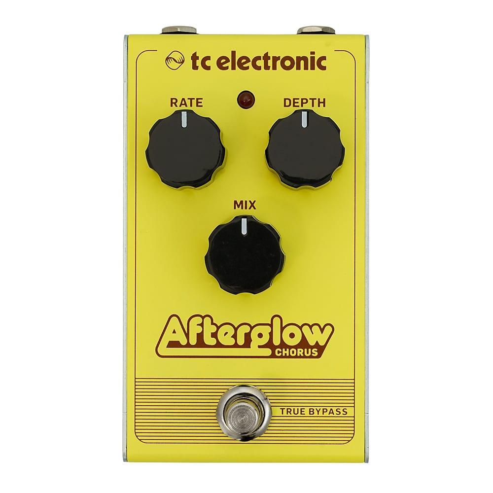TC Electronic Afterglow Chorus-0