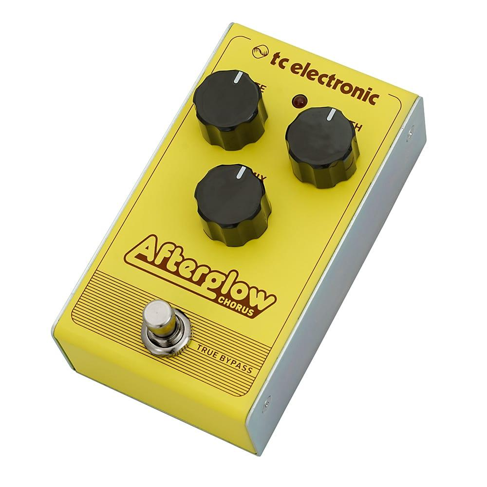 TC Electronic Afterglow Chorus-9492