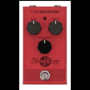 TC Electronic Blood Moon Phaser-0
