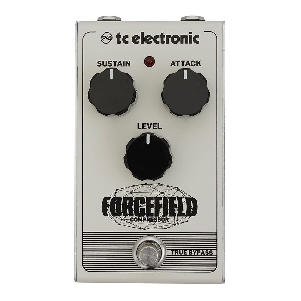 TC Electronic Forcefield Compressor-0