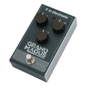 TC Electronic Grand Magus Distortion-9517