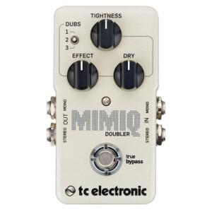 TC Electronic Mimiq Doubler-0