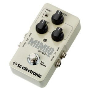 TC Electronic Mimiq Doubler-9488
