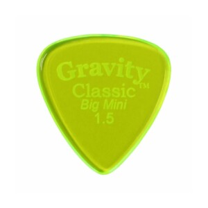 מפרט Gravity Classic Big Mini-9886