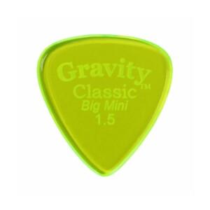 מפרט Gravity Classic Big Mini-9886