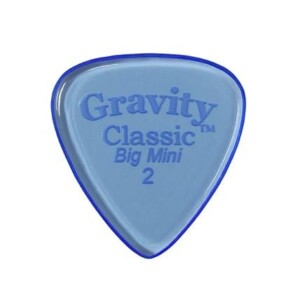 מפרט Gravity Classic Big Mini-0