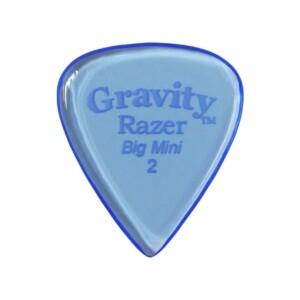 מפרט Gravity Razer Big Mini-0