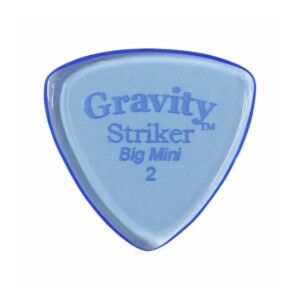 מפרט Gravity Striker Big Mini-9995