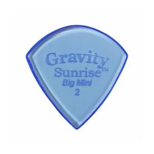 מפרט Gravity Sunrise Big Mini-9897