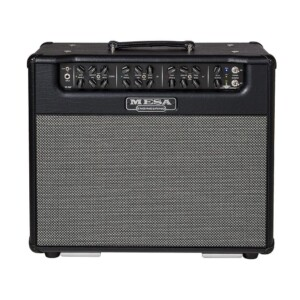 MESA/Boogie Triple Crown TC-50 1x12 Combo-0