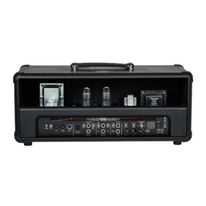 MESA/Boogie Triple Crown TC-50 Head-10032
