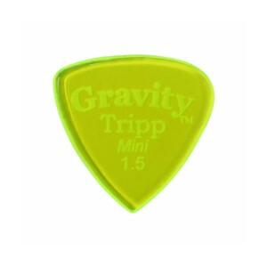 מפרט Gravity Tripp Mini-0