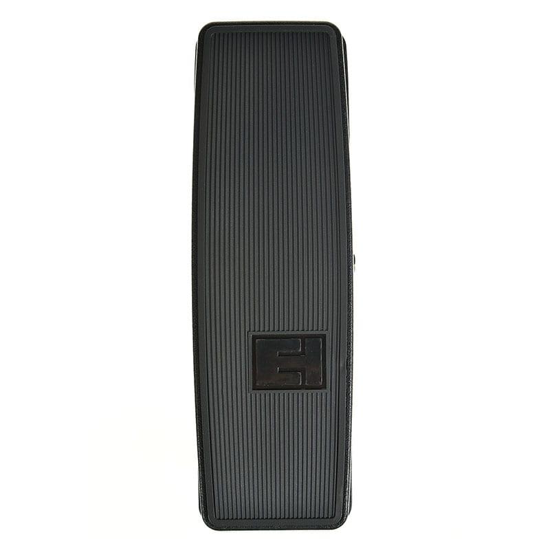Electro-Harmonix Wailer Wah-10508