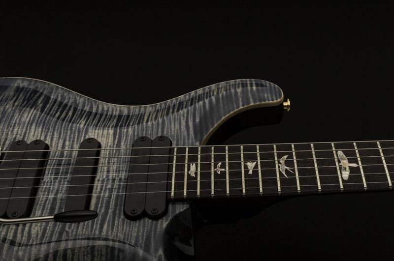 גיטרה חשמלית PRS USA 509