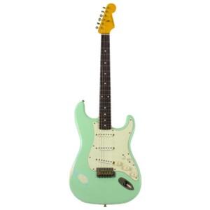 גיטרה חשמלית Nashguitars S-67