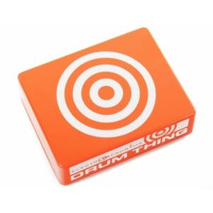 Electro-Faustus EF105 Drum Thing-10679