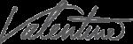 music-man-valentine-logo