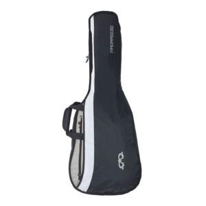 נרתיק מרופד לגיטרה קלאסית Madarozzo G016-0