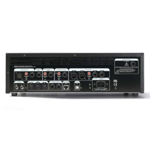 Kemper Profiler PowerRack-11463