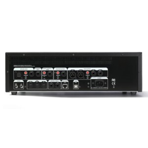 Kemper Profiler Rack-11465