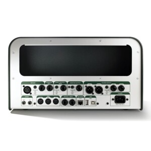Kemper Profiler Head | White-11433