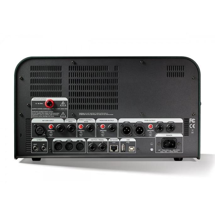 Kemper Profiler PowerHead-11466
