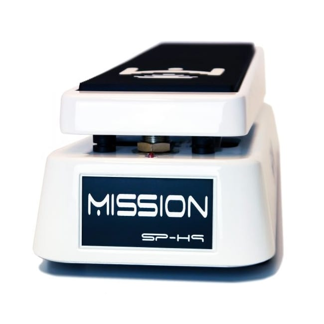 Mission SP-H9 for Eventide H9-11328