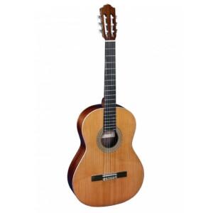גיטרה קלאסית Almansa 402