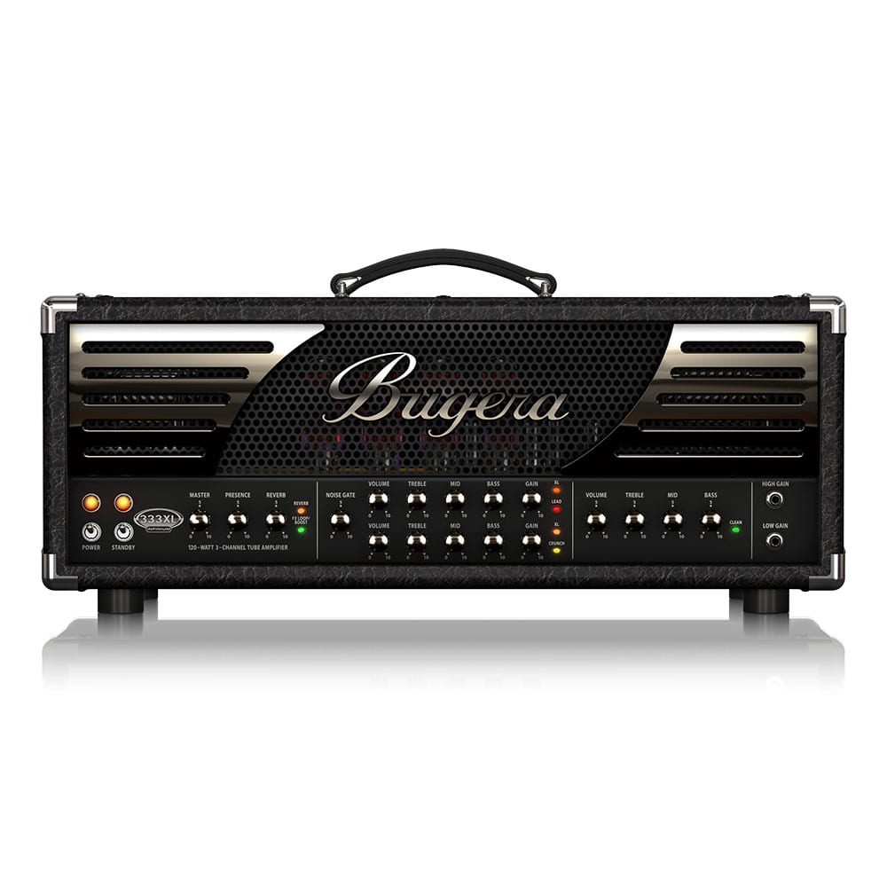 Bugera 333XL INFINIUM + 212TS-11923
