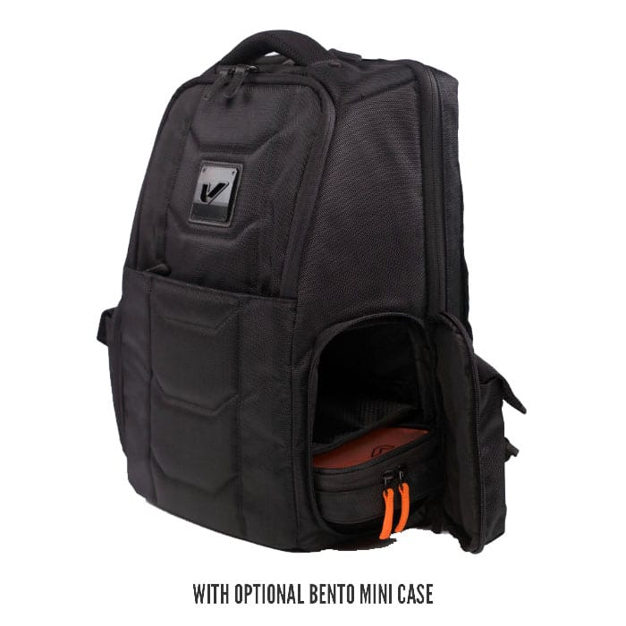 Gruv Gear Club Bag Elite-12851