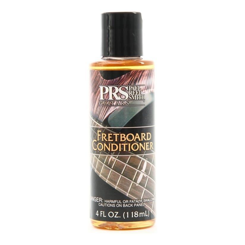 PRS Fretboard Conditioner-0