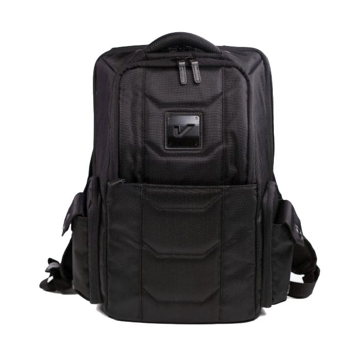 Gruv Gear Club Bag Elite-12852