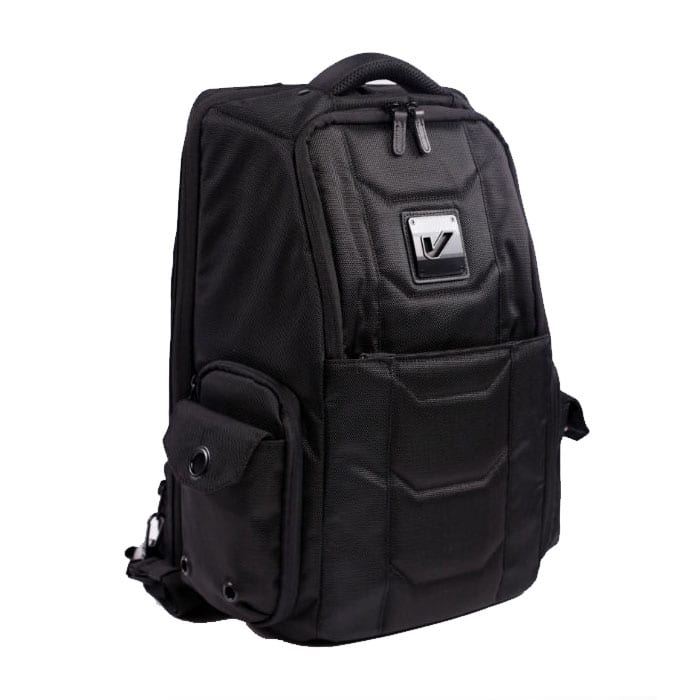 Gruv Gear Club Bag Elite-0