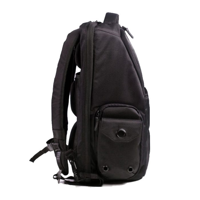 Gruv Gear Club Bag Elite-12855