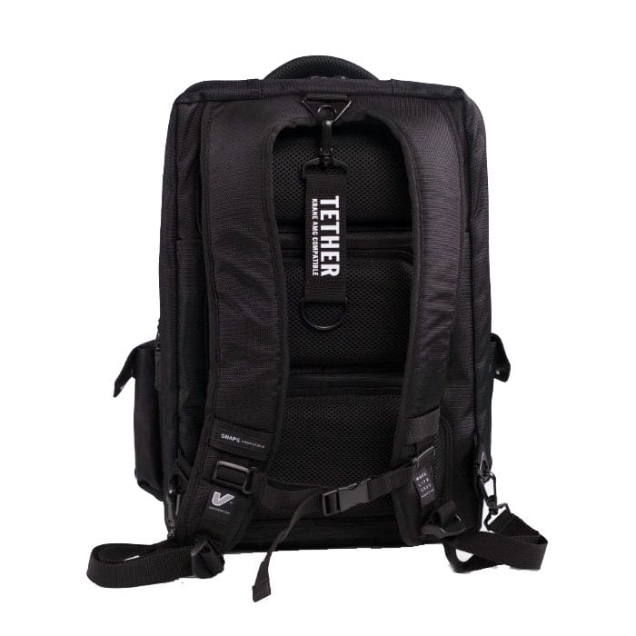 Gruv Gear Club Bag Elite-12856