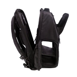 Gruv Gear Club Bag Elite-12860