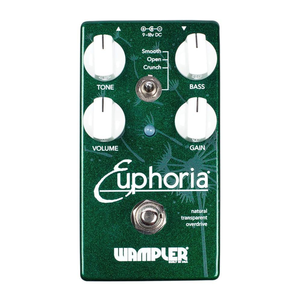 Wampler Euphoria-0