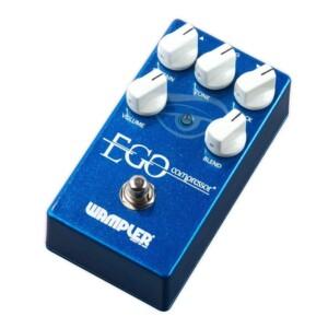 Wampler Ego Compressor-13345