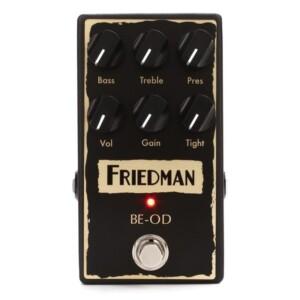 Friedman BE-OD-0