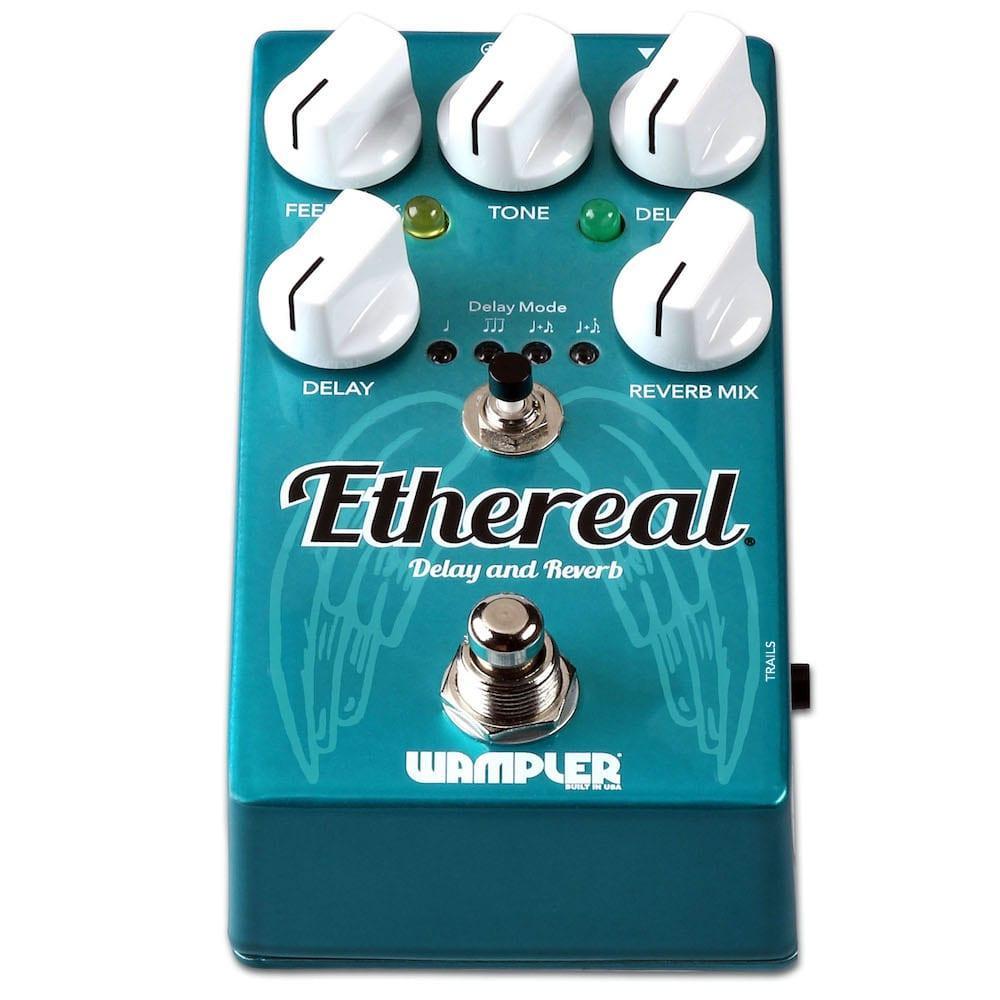 Wampler Ethereal-12711