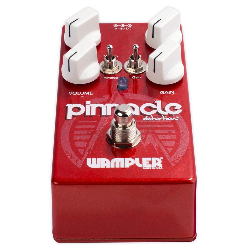 Wampler Pinnacle-12793
