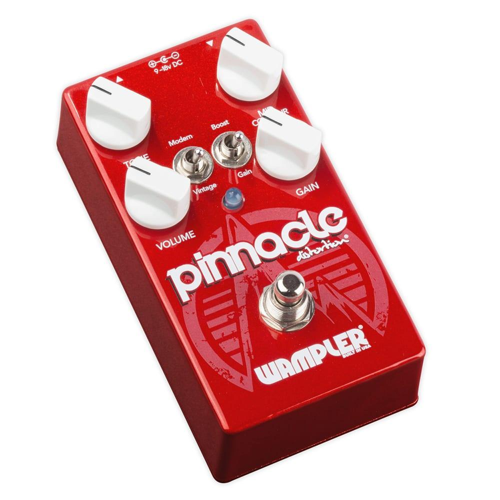 Wampler Pinnacle-12796