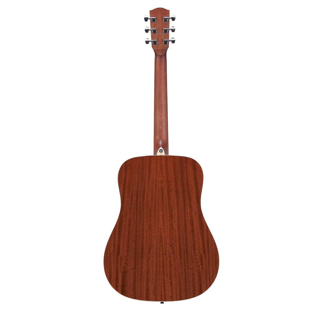גיטרה אקוסטית שמאלית Alvarez RD26L-12603