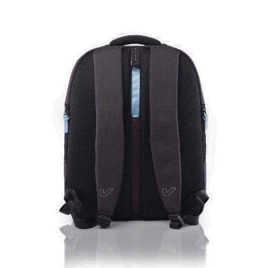 Gruv Gear VIBE-12883