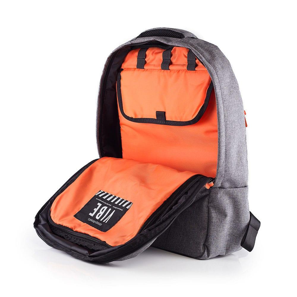 Gruv Gear VIBE-12896