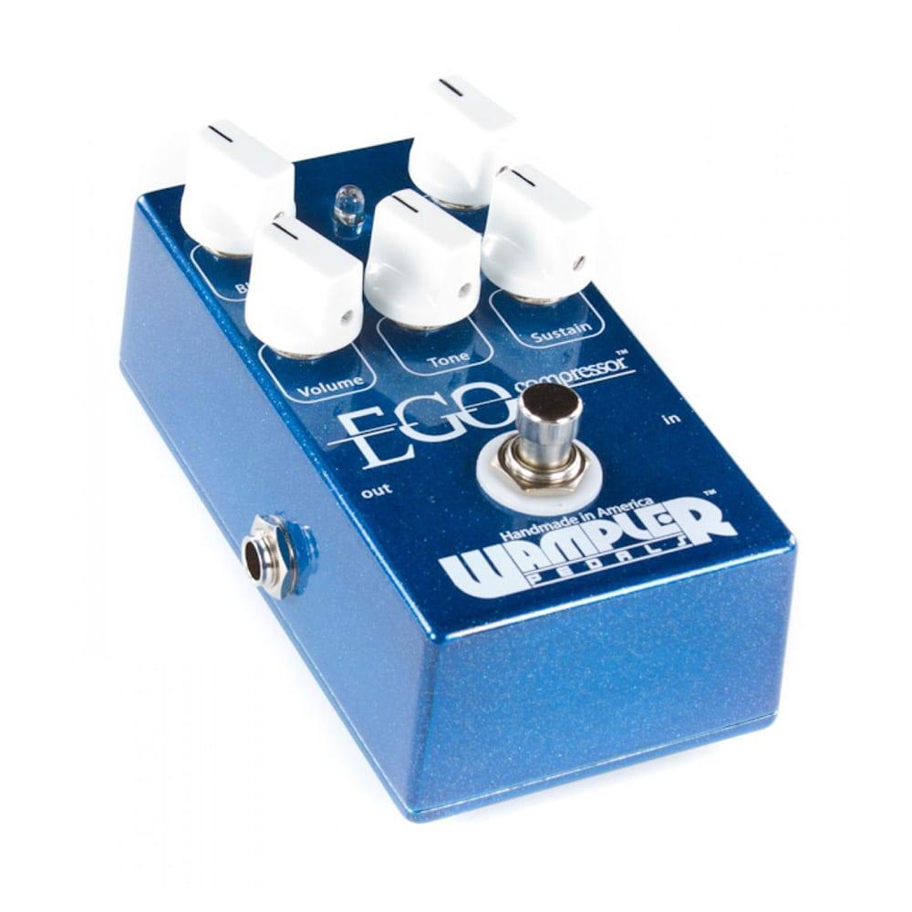 Wampler Ego Compressor-13347