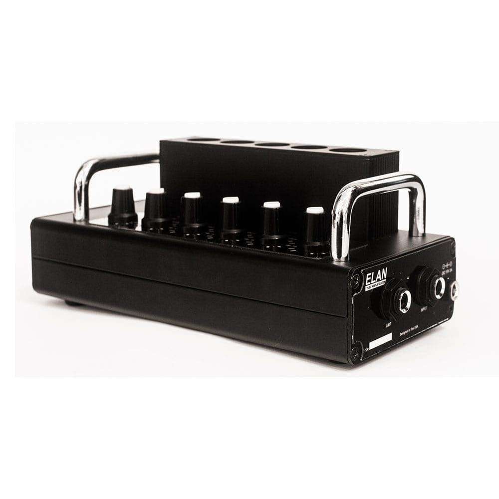 פרה-אמפ מנורות ELAN MK-V Dino-13550