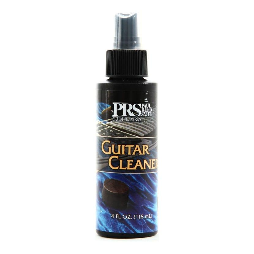 PRS Guitar Cleaner-0