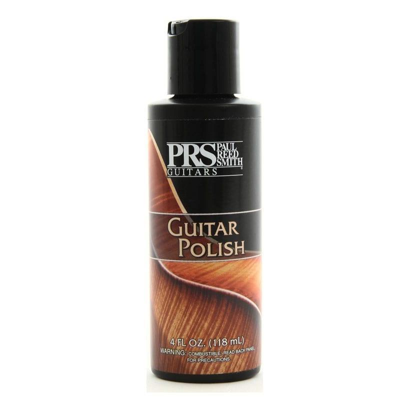 PRS Guitar Polish-0