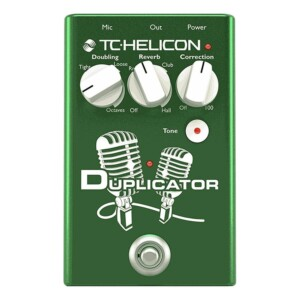 TC-Helicon Duplicator-0